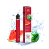 ROC PLUS Disposable Vape Pen Pre-Filled Disposable Pod 800 Puffs Ecigarette Vapor Stick -13 Flavors